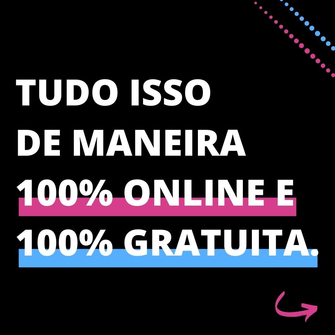 PARTICIPE DA IMERSÃO SUPER SOLO 7_jpg