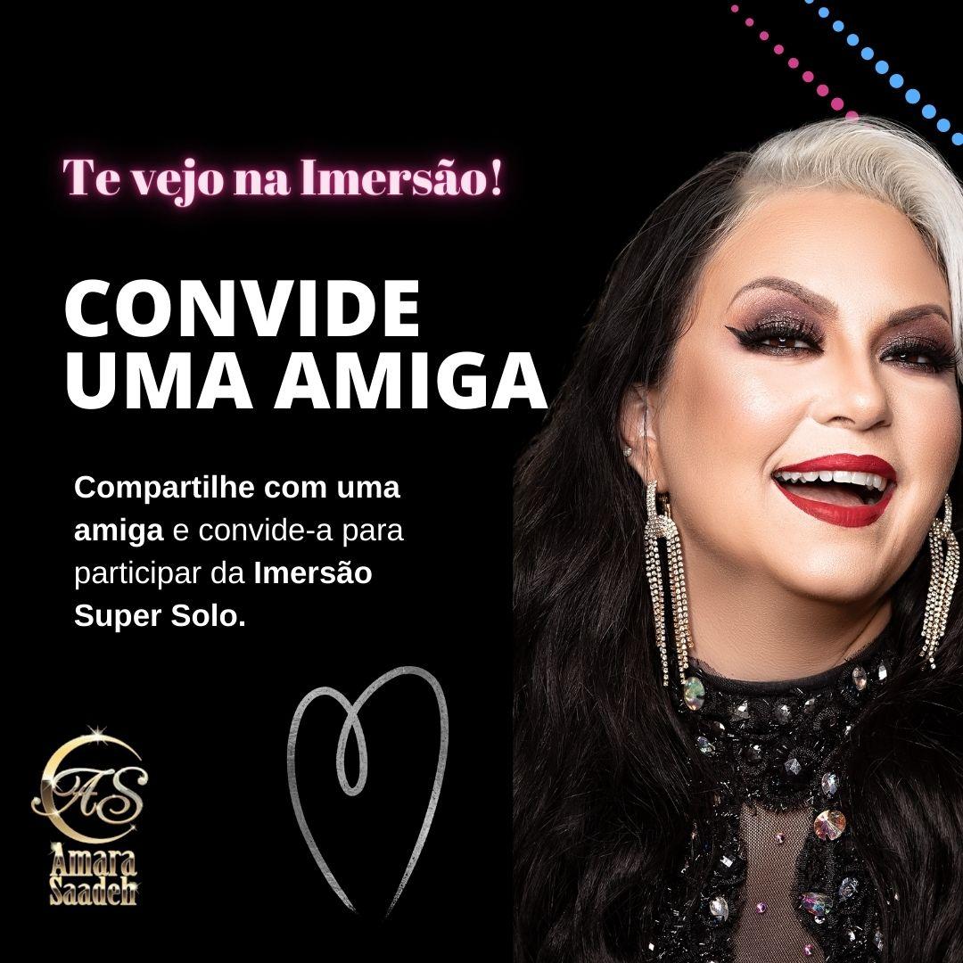 PARTICIPE DA IMERSÃO SUPER SOLO 9_jpg